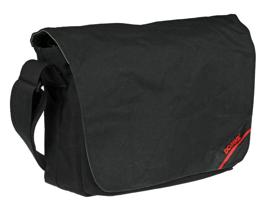 Domke F-832 Medium Photo Courier Bag