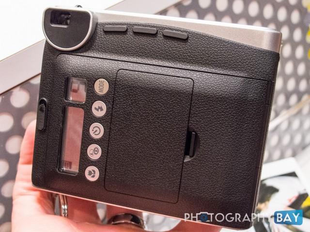 Fuji Instax Mini 90-4