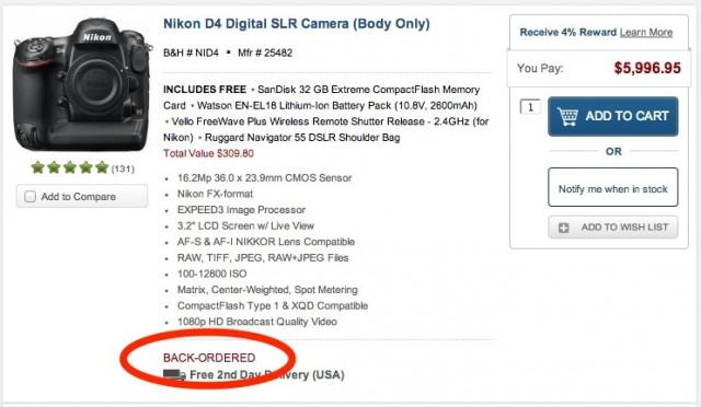 Nikon_D4_Back-order-2