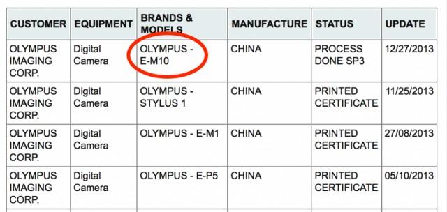 Olympus_OM-D_E-M10-3
