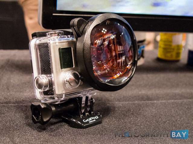 Polar Pro Filters-3