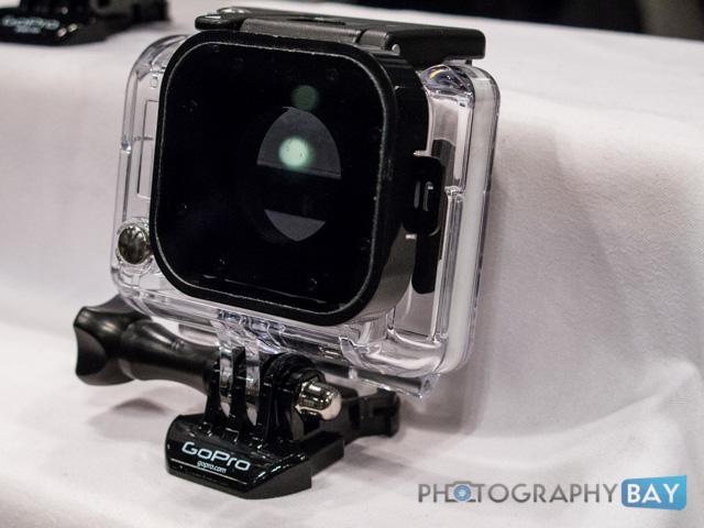 Polar Pro Filters-6