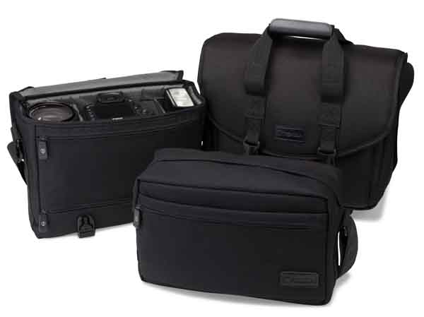 Tenba Classic Camera Bags
