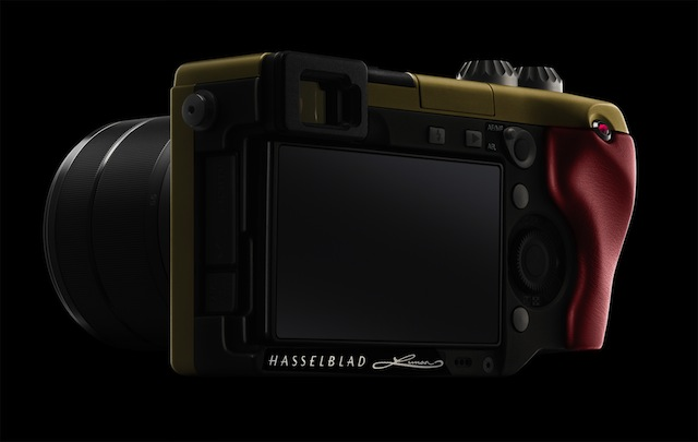 Hasselblad-Lunar-Limited-Edition-GR_rear