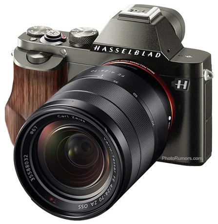 Hasselblad-Solar-camera-1