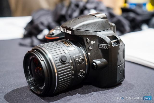 Nikon D3300-2