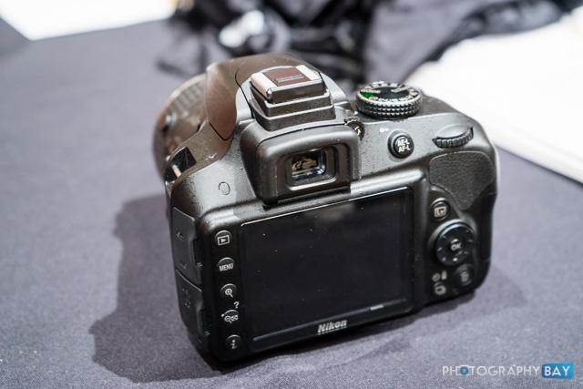 Nikon D3300-4