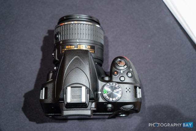 Nikon D3300-5