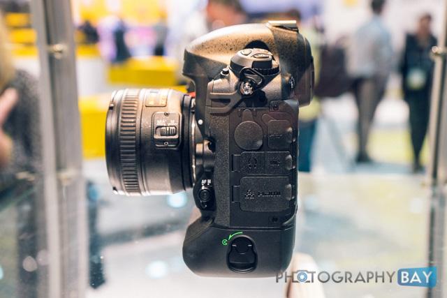 Nikon D4S-3