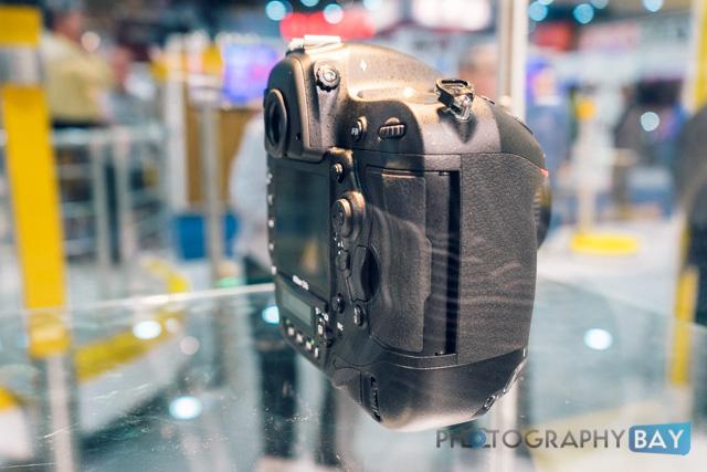 Nikon D4S-5