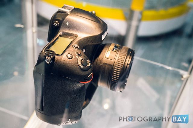 Nikon D4S-6