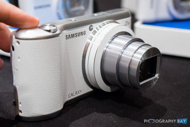 Samsung Galaxy Camera 2-4
