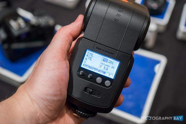 Samsung NX30-10