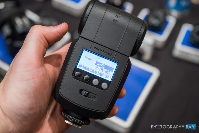Samsung NX30-9