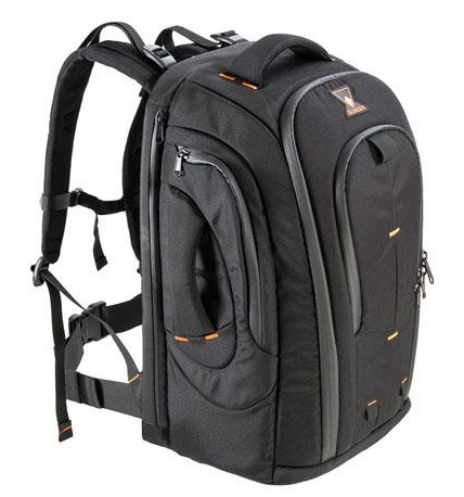Slinger BigBag Video Backpack