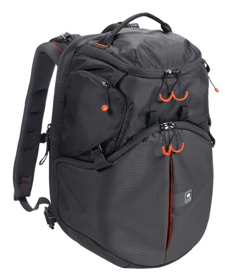 Kata Revolver-8 PL Backpack
