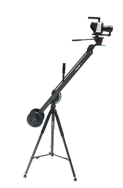 Taurus-Jr-HD60-Tripod-Camera-Head-9