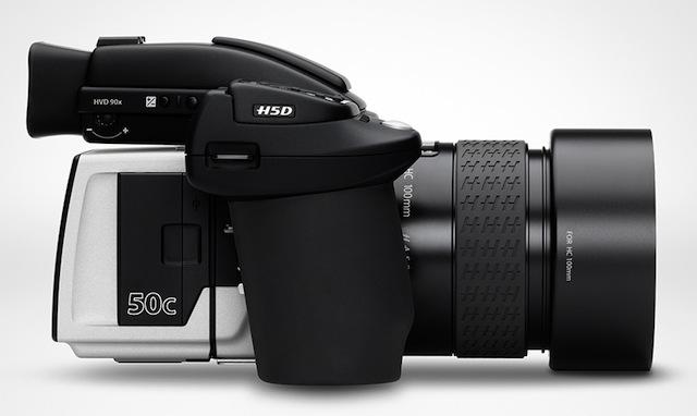 H5D-50c_HC100mm_side_light