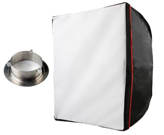 Westcott 24-inch Softbox
