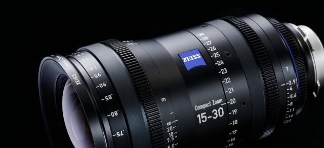 Zeiss 15-30mm