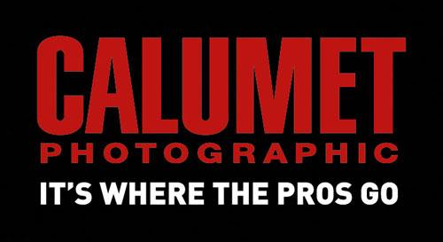 calumet_logo