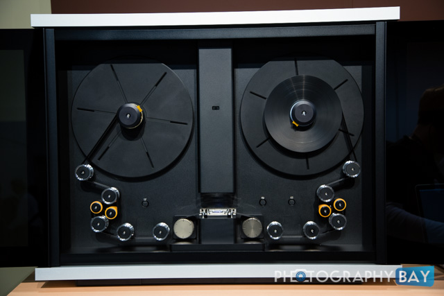 Blackmagic Cintel Film Scanner-2