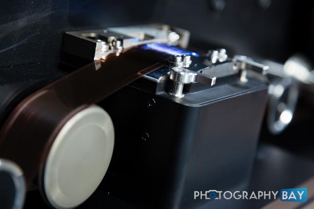 Blackmagic Cintel Film Scanner-5