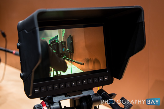 Blackmagic Studio Camera-3