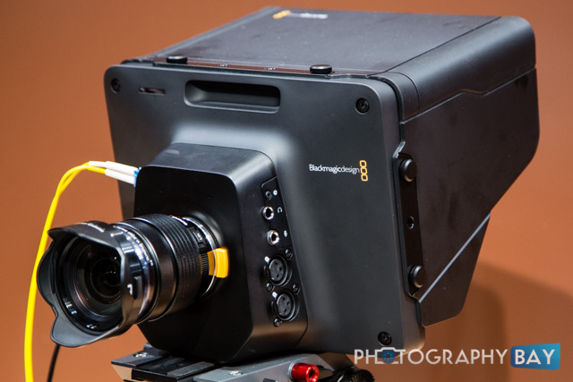 Blackmagic Studio Camera-6