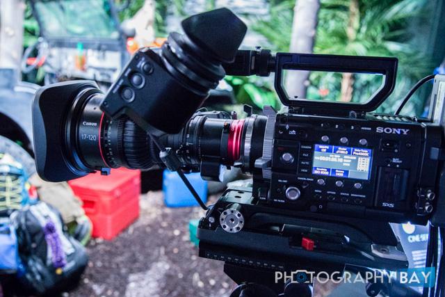 Canon CINE-SERVO Zoom Lens-3