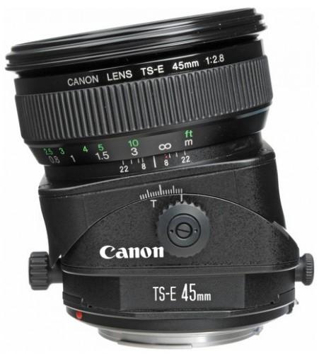 Canon-TS-E-45mm-451x500