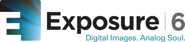 Exposure6_logo