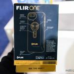 Flir One-3