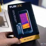 Flir One-8