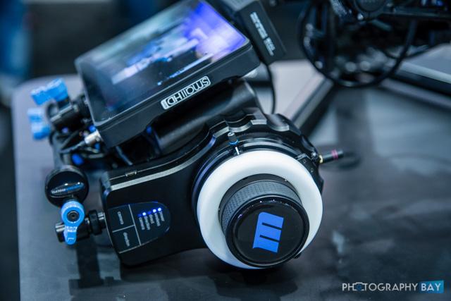 Redrock Micro Remote-6