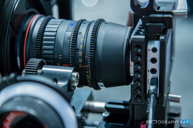 Tokina Cinema Lens-3