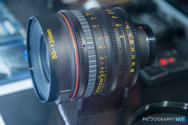 Tokina Cinema Lens-6
