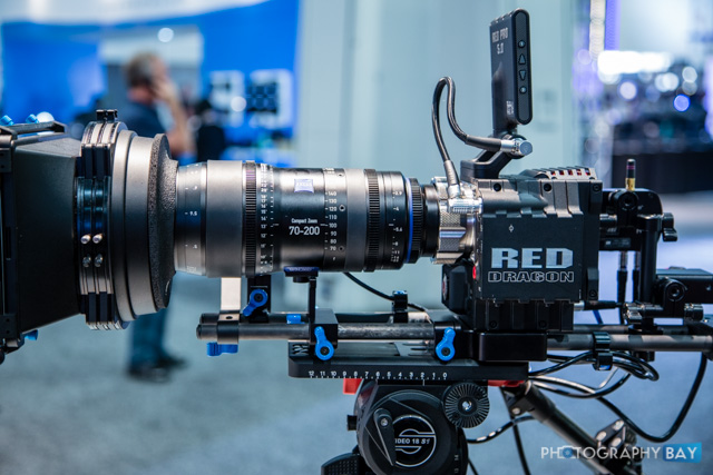 Zeiss CZ.2 Lenses at NAB 2014-3