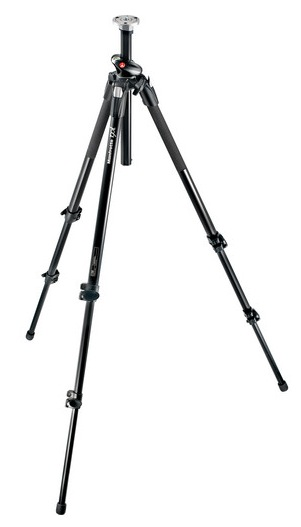 Manfrotto 190XPROL