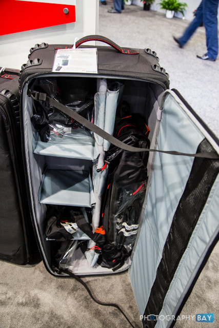Manfrotto Camera Bags NAB 2014-10