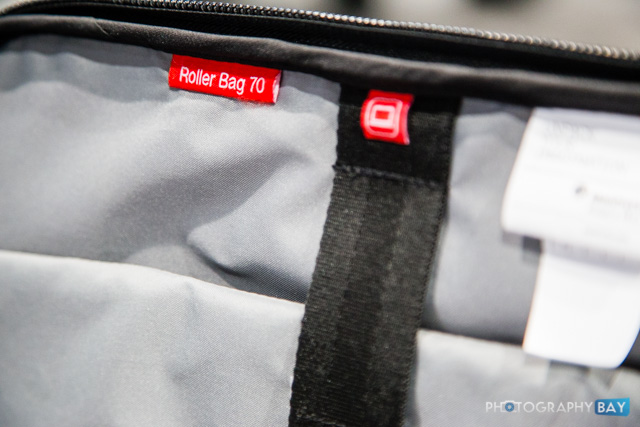 Manfrotto Camera Bags NAB 2014-14
