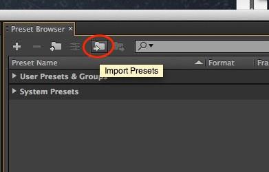 Media_Encoder_Import_Presets