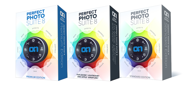 Perfect Photo Suite 8_All Editions-lf
