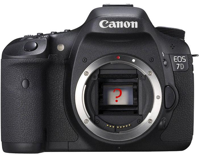 Canon-7D-Sensor