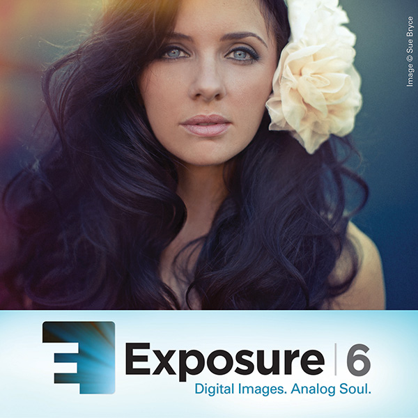 Exposure6_PromoW