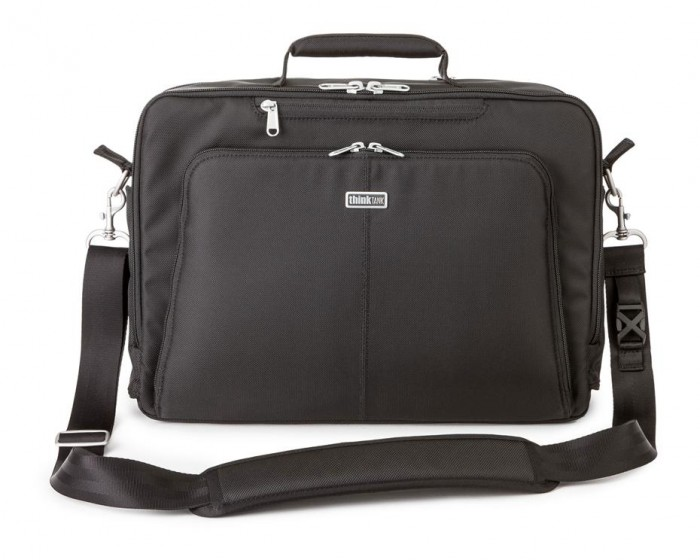 My-2nd-Brain-Briefcase-15-Black-5