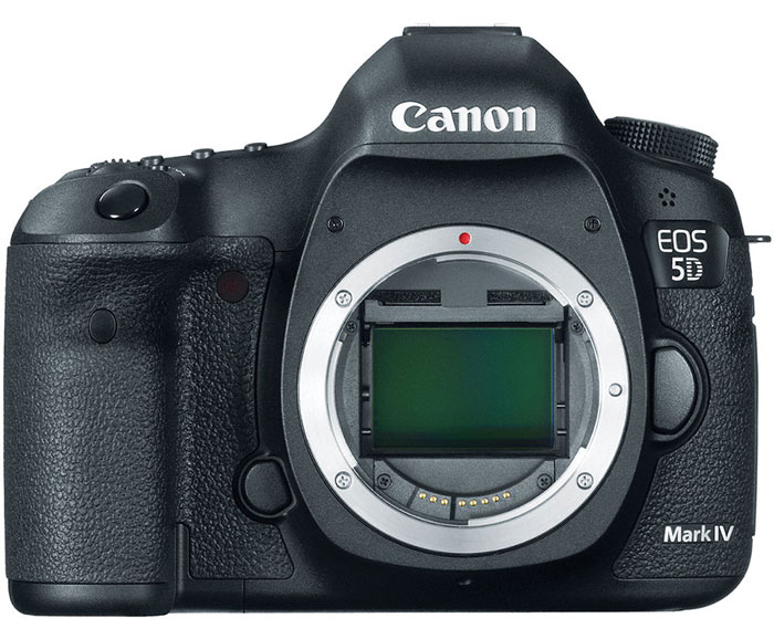 5D Mark IV Rumor PB