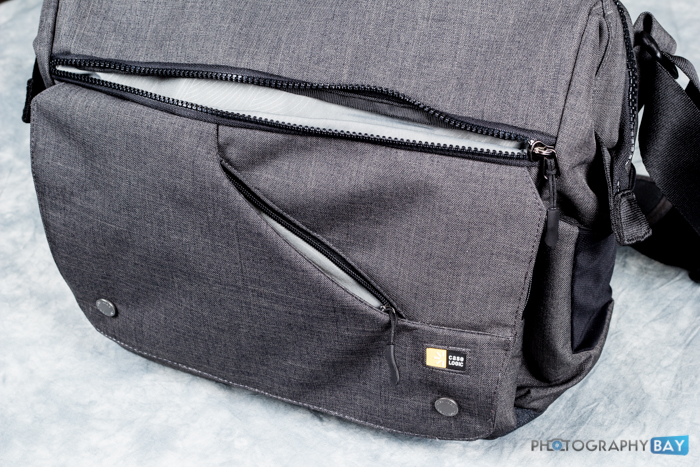 Case Logic Reflexion Camera Bag-3
