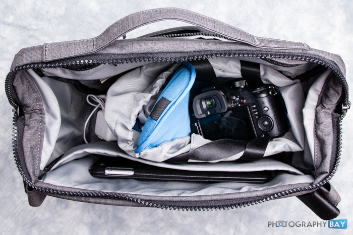 Case Logic Reflexion Camera Bag-5