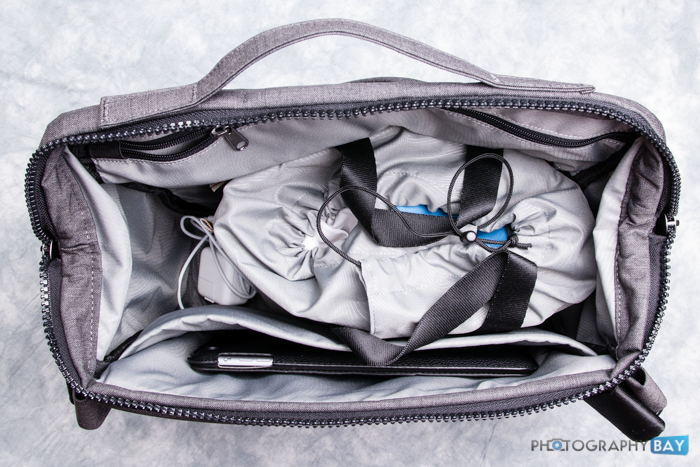 Case Logic Reflexion Camera Bag-6